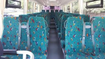 37-seater-bus-internal-1
