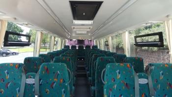 37-seater-bus-internal-2