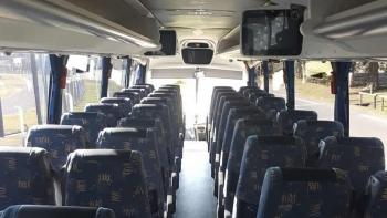 52-seat-bus-internal-2