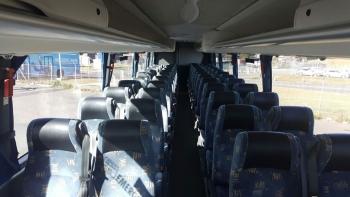 52-seat-bus-internal