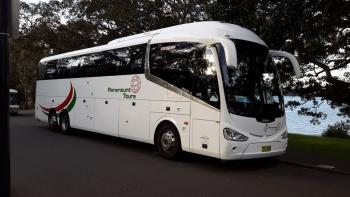 52-seat-bus